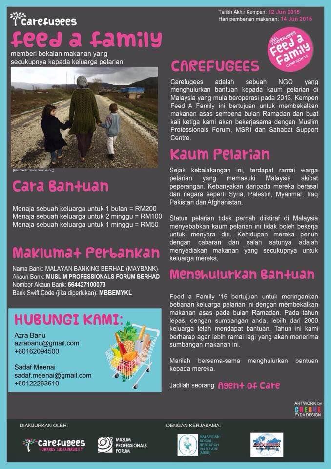 carefugees-bm