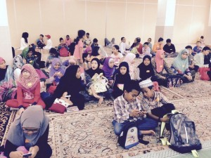 20150606-ramadhanWS2015-day1-01