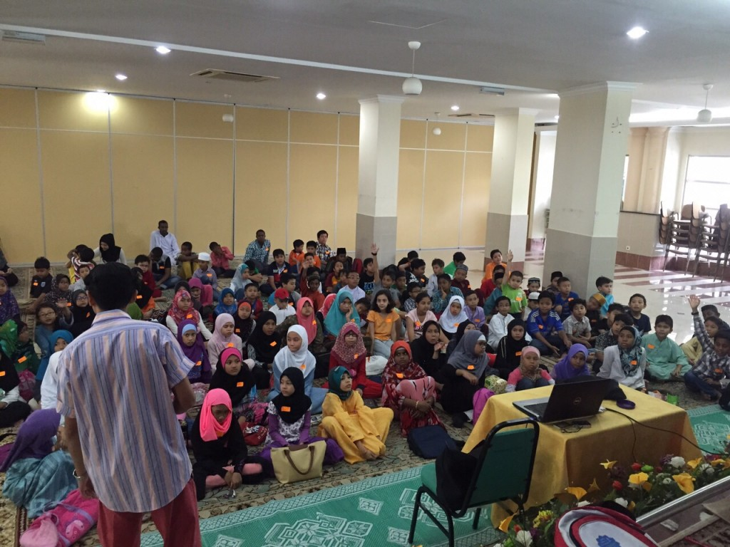 20150606-ramadhanWS2015-day1-05