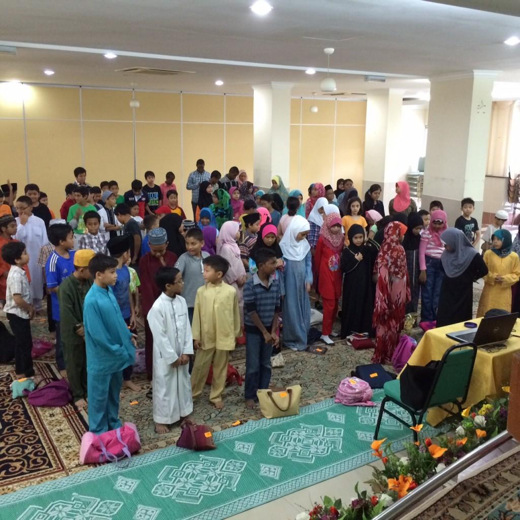 20150606-ramadhanWS2015-day1-07