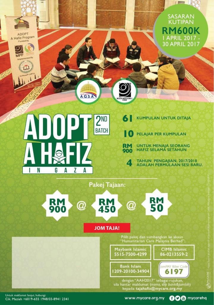 20170402-adopt-a-hafiz-BM