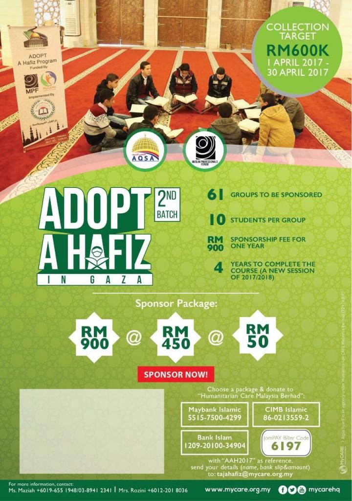 20170402-adopt-a-hafiz-ENG
